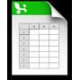 Calendrier concours interne CPE